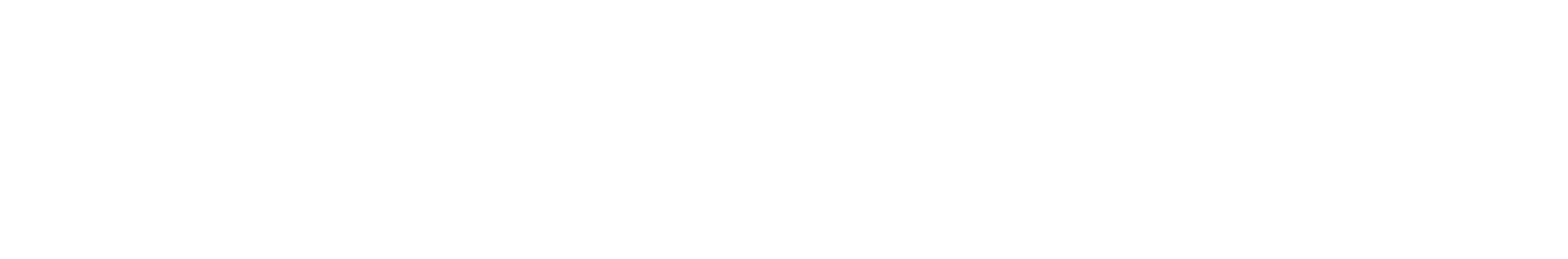 Peclers+ logo